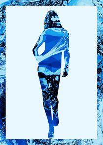 Independent by Anastasiya Malakhova
