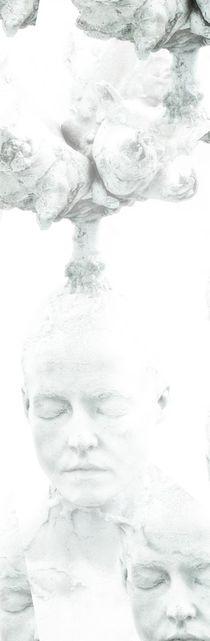 what's in your mind? > Serie 24tlg von fotokunst66