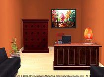 Interior-design-idea-autumn-anastasiya-malakhova