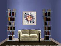 Interior Design Idea - Exquisite von Anastasiya Malakhova