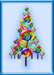 Lollipop-tree-anastasiya-malakhova