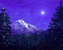 Moon-mountain-anastasiya-malakhova