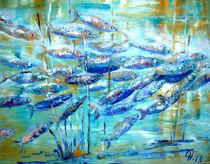 Fische-oel-80-x-60