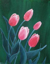 Pink-tulips-anastasiya-malakhova