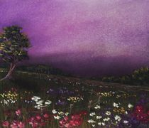 Purple-meadow-anastasiya-malakhova