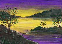 Purple-sunset-anastasiya-malakhova