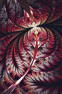 Red-leaf-anastasiya-malakhova
