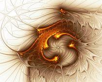 Souls-of-the-dragons-anastasiya-malakhova