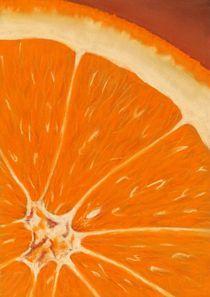 Sweet-orange-anastasiya-malakhova