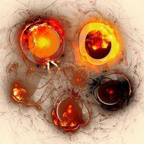 The Whole Cycle by Anastasiya Malakhova