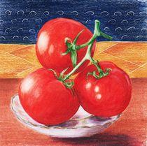 Tomatoes-anastasiya-malakhova