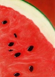 Watermelon-anastasiya-malakhova