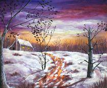 Winter-house-anastasiya-malakhova