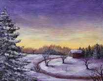 Winter-in-vermont-anastasiya-malakhova