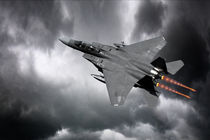 Eagle-power