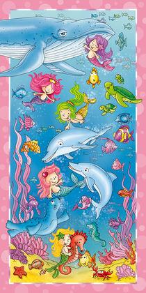 Mermaids von Stefan Lohr