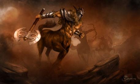 Kentaur-highres
