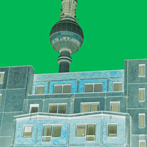 Berlin by topas images