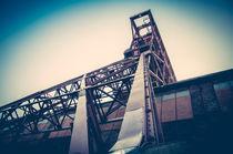 D90-6878-2012-03-23-zeche-consol-ge-3