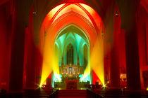 Strahlendes Licht II by foto-m-design
