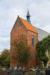 Kirche-larrelt-5