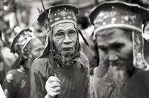 026-buddhistische-zeremonie-hanoi-vietnam