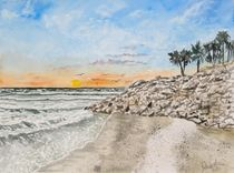 Bradenton-beach-painting-large