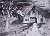 The-barn-large
