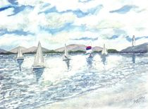 Mccrea-d-sailboats