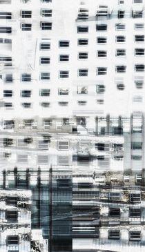 no name product > windows 4 von fotokunst66