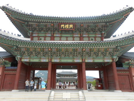 Dscn0119-palacioseul-gyeongbokpalace