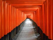 Fushimi Inari #2
