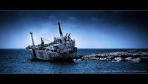 Ship-wreck-2
