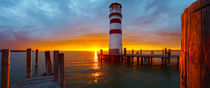 lighthouse podersdorf von photoplace