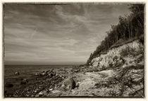Steilküste by mario-s