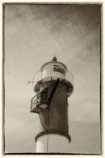 Leuchtturm by mario-s