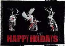 Christmascard-c-sybillesterk