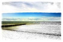 Ostsee von mario-s