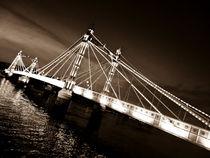 Albert-bridge-ang-sep