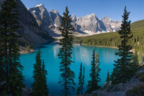 08can-3072-3076pan-moraine-lake