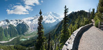 1007rai-184-192pan-mt-rainier