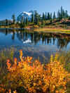 1010shu-102-105pan-picture-lake