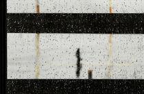 On the tarmac by Ilias Katsouras
