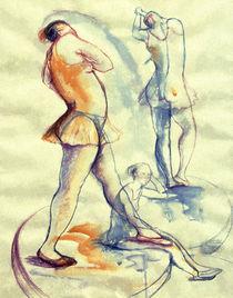 Ballerinas-2