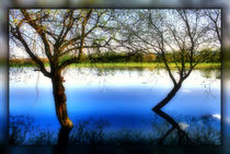 Ueberschwemmung-r1-sun-df-cl