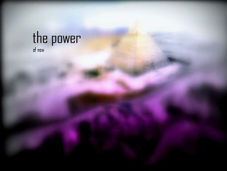 The-power-01-small