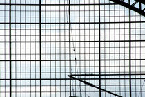 Matritzen von Bastian  Kienitz