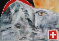 Mal-schilderijen-090