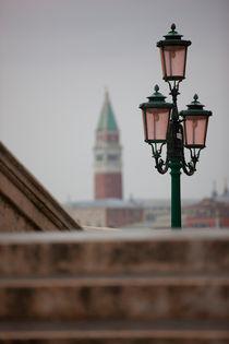 Venedig-24032013-0088