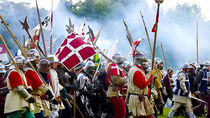 Medievalfestivaltewkesbury1